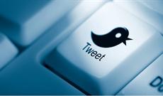13 phím tắt hữu ích mà người dùng Twitter cần phải biết