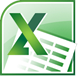 Hướng dẫn cách dùng hàm DAVERAGE trong Excel