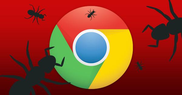 Cách xem tất cả các trang đã bookmark trên trình duyệt Chrome