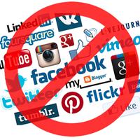 Tổng hợp một số cách truy cập các trang web bị chặn