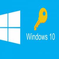 5 cách nhập key Windows 10 đơn giản nhất
