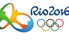 Lịch sử ra đời, phát triển của Đại hội Thể thao Olympic