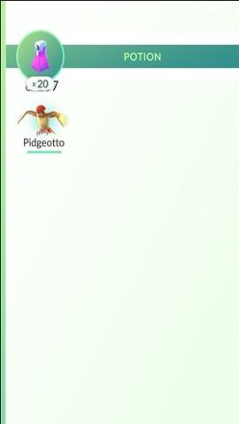 Hồi sinh Pokemon