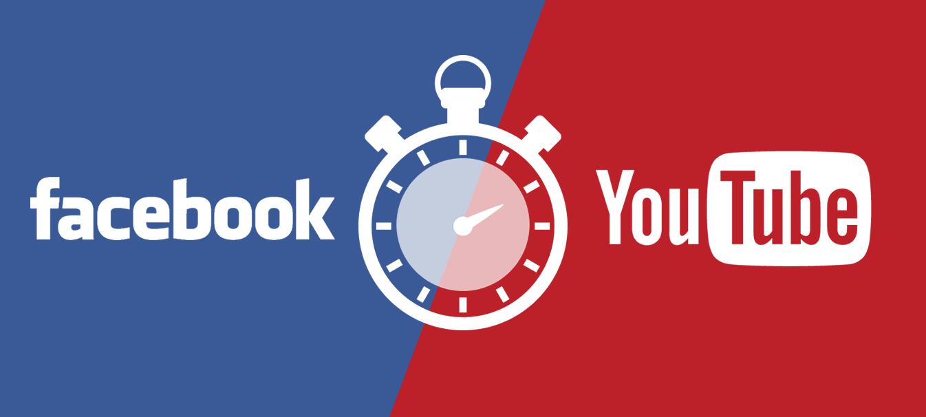 Bạn đã biết cách thêm kênh YouTube vào trang Fanpage Facebook hay chưa?