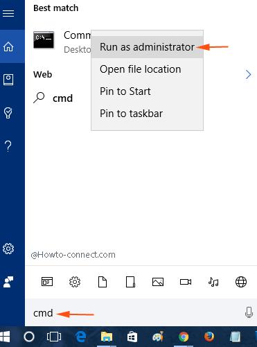 Nén file hiberfil.sys để giải phóng không gian ổ đĩa trên Windows 10