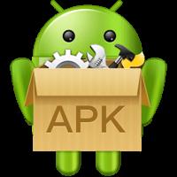 File APK là gì? Làm thế nào để tải và cài đặt file APK?