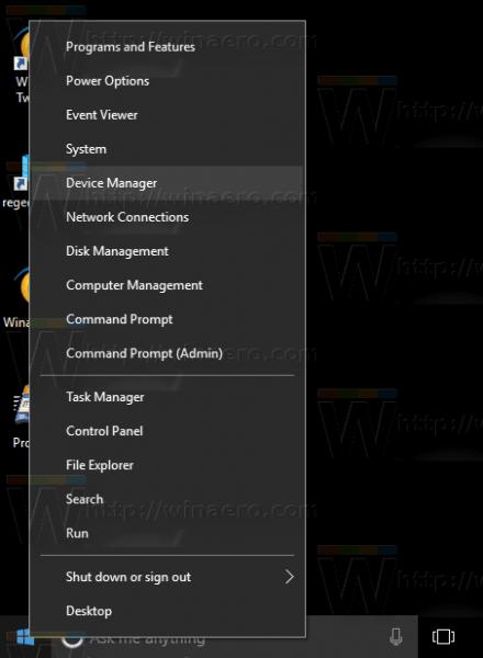 Cách máy tính của bạn có hỗ trợ USB 3.0 hay không