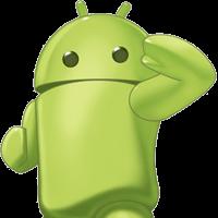 Đây là cách để tìm ra các game ẩn trên điện thoại Android
