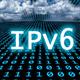 Vô hiệu hóa IPv6 để khắc phục sự cố kết nối Internet trên máy tính Windows