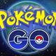 """Điểm danh những Pokémon """"trâu bò"""" trong Pokémon Go"""