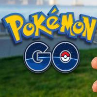 """Làm thế nào để """"gom"""" nhiều Pokemon về một điểm duy nhất?"""