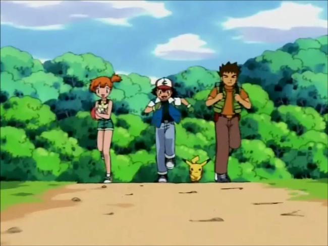10 mẹo nhỏ giúp bạn trở thành huấn luyện viên Pokemon trên cả tuyệt vời