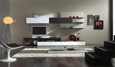 12 ý tưởng thiết kế nội thất lý tưởng cho không gian hẹp