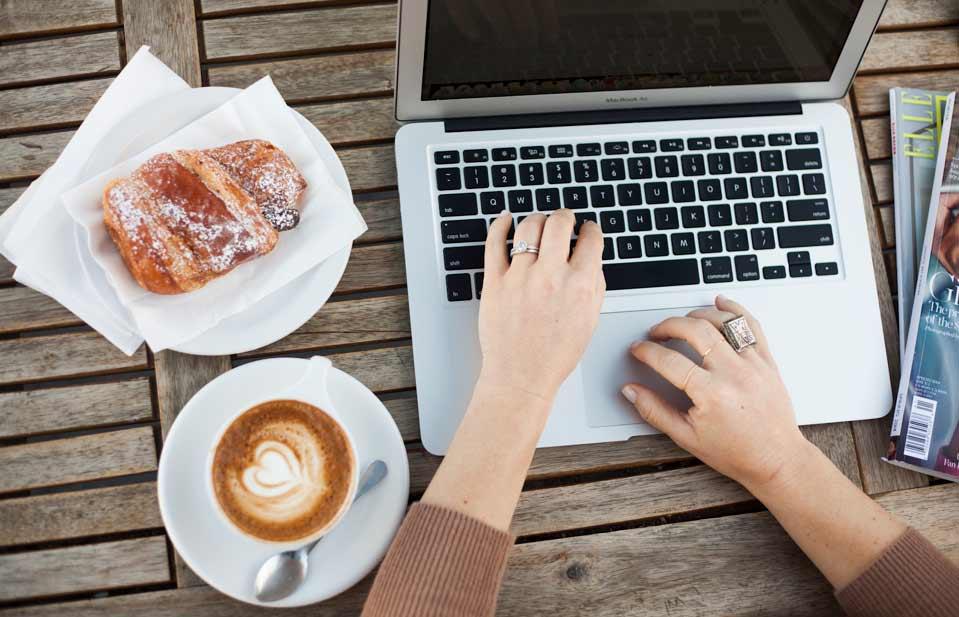 3 kiểu blog giúp bạn kiếm tiền