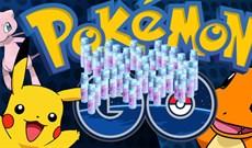 Cách kiếm Stardust hiệu quả trong Pokemon GO