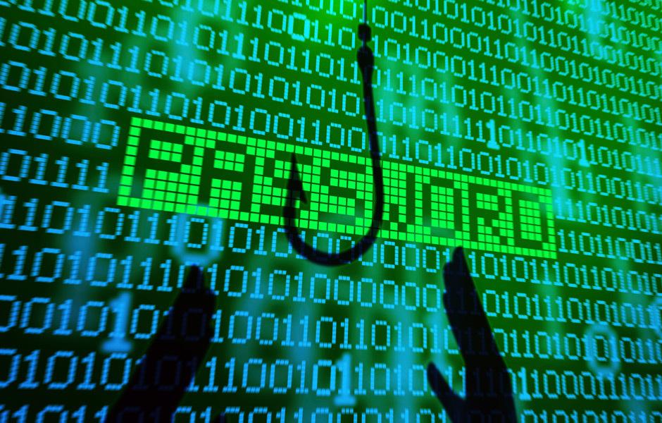 Top 10 loại Malware nguy hiểm nhất với các tài khoản ngân hàng