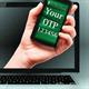 Những phương thức bảo mật tài khoản ngân hàng online
