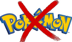 Đây là cách chặn tất cả các đăng tải có chứa game Pokemon Go trên Facebook