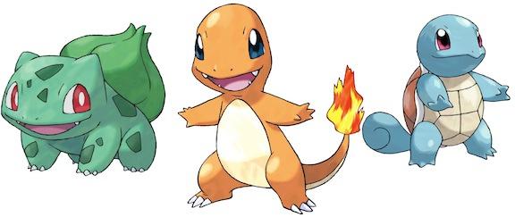 Những Pokemon nào khó bắt nhất Pokemon GO?