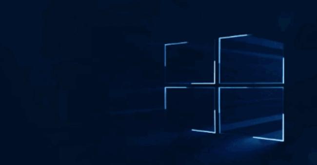 Cách xóa bỏ các driver cũ, không còn sử dụng đến trong Windows 10