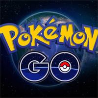 30 kỹ năng chiến đấu mạnh nhất và Pokemon sở hữu trong Pokemon GO