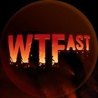 Hướng dẫn cài đặt WTFast để giảm ping khi chơi game online, khi đứt cáp