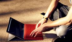 Tự động xóa các tập tin tạm thời mỗi khi mở máy tính Windows 10