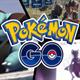 Cách lên cấp, level nhanh chóng và dễ dàng trong Pokemon GO