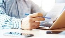 7 lỗi Excel thường gặp nhất đối với dân văn phòng