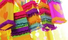 10 màu sắc thần kỳ có khả năng thúc đẩy doanh số bán hàng