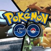 Làm sao để bắt Dragonite, Snorlax, Gyarados và các Pokemon hiếm khác trong Pokemon GO?