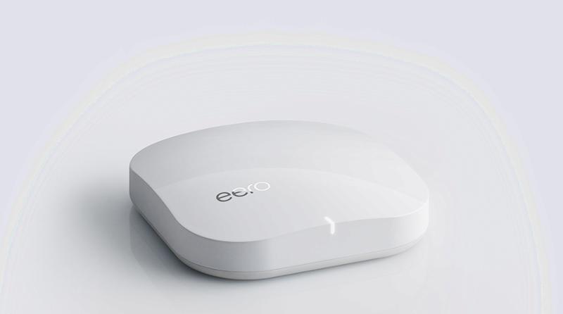 """12 thiết bị """"bắt buộc phải có"""" dành cho nhà thông minh (Smart Home)"""