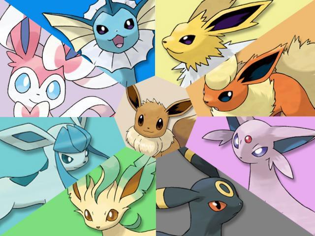 Bạn không nên bỏ qua Top 5 Pokemon dễ bắt nhưng không hề tầm thường
