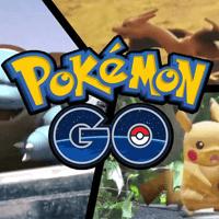 Danh sách huy chương nhận được trong Pokemon Go