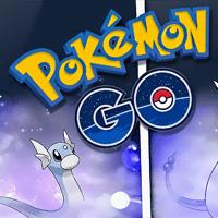 Làm sao sở hữu trứng ấp 10 km trong Pokemon GO?