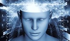 Các nhà khoa học tạo ra cỗ máy có thể đọc được suy nghĩ của bạn, tỷ lệ chính xác lên tới 70%