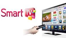 Hướng dẫn cách tăng tốc độ xử lý cho Smart tivi