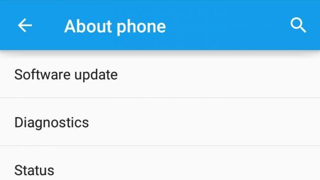 Danh sách các thiết bị lên Android 7.0 Nougat, cách tải và cách cài đặt