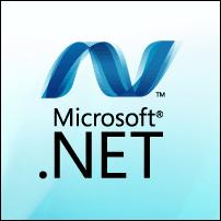 Công cụ sửa chữa và gỡ bỏ Microsoft .NET Framework hiệu quả