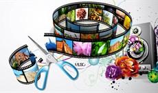 Hướng dẫn cắt video online bằng công cụ online Video Cutter