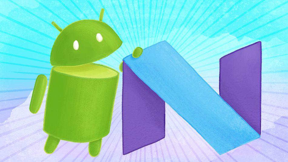 Điểm qua những tính năng nổi bật nhất trên Android Nougat