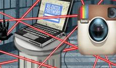 Tài khoản Instagram bị hack, đây là tất cả những gì bạn cần làm