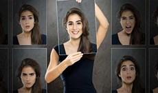 9 kiểu tính cách con người mà các nhà quản lý, dân sale và marketer cần biết