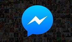Bạn không nên bỏ qua những thủ thuật chat nhóm trên Facebook Messenger
