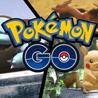 Tính năng Appraise sẽ cho bạn biết điều gì về Pokemon?