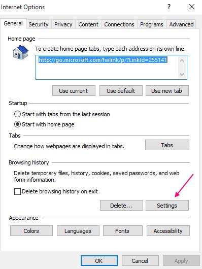 Đây là cách tăng tốc trình duyệt Edge