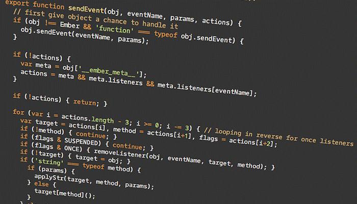 Tự học lập trình
