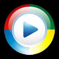 Tổng hợp phím tắt trong Windows Media Player