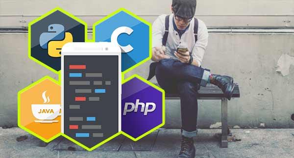 Liệu có nên học nhiều ngôn ngữ lập trình hay chỉ một mà thôi?
