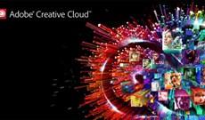 Cách tải Photoshop CS2 miễn phí, key Photoshop CS2 từ Adobe